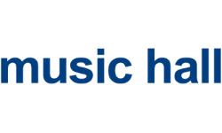 Music Hall Audio